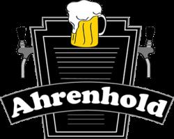 Logo Schankanlagenservice Ahrenhold